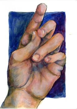 Hand004