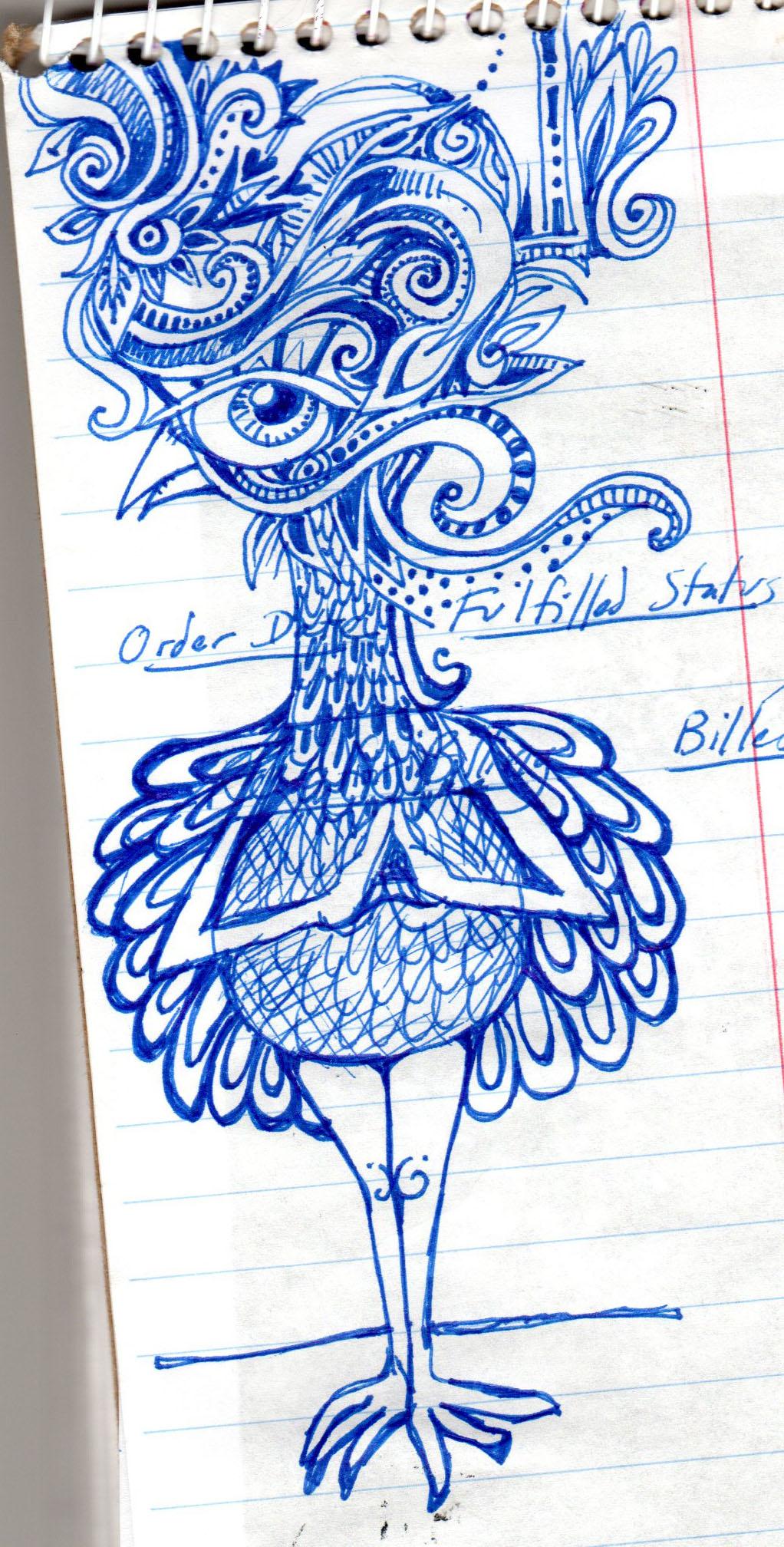 October | 2015 | Azulita\'s Art & Design